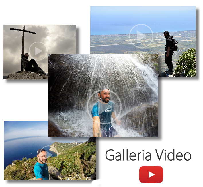 VideoGalleryok