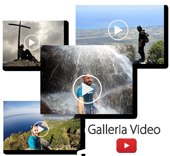 VideoGalleryokhover